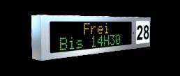 Frei_bis_14_H_30_2