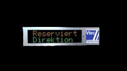 Vtec Reserviert_Direktion