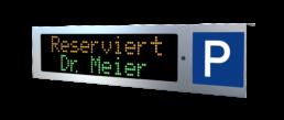Reserviert_Dr_Meier_2
