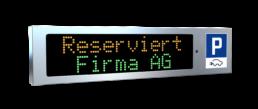 Reserviert_Firma_AG_2