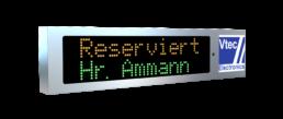 Reserviert_Herr_Hammann_2