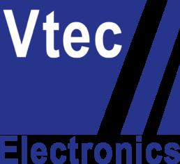 Logo Vtec